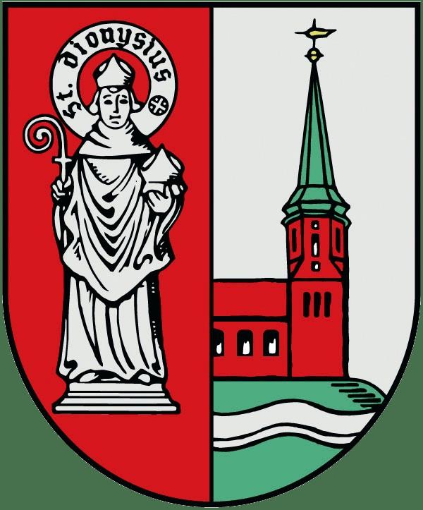 Samtgemeinde Sittensen