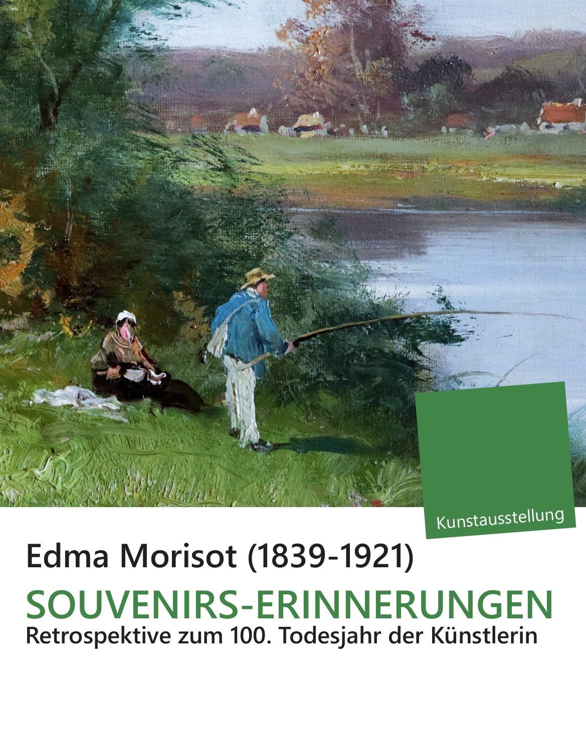 Plakat_Morisot 2021_Internetseite_Zuschnitt